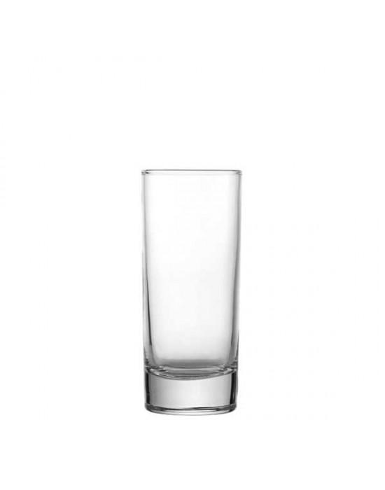 Classico 170ml - Ouzo Узо - Uniglass