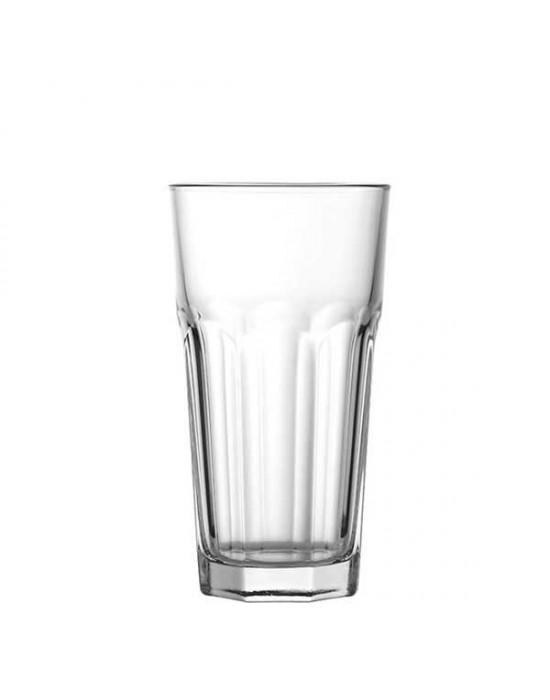 Marocco 330ml - вода - stackable - Uniglass