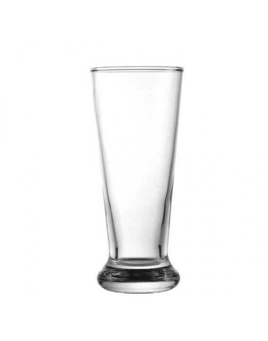 Lotus 330ml - коктейл - Uniglass