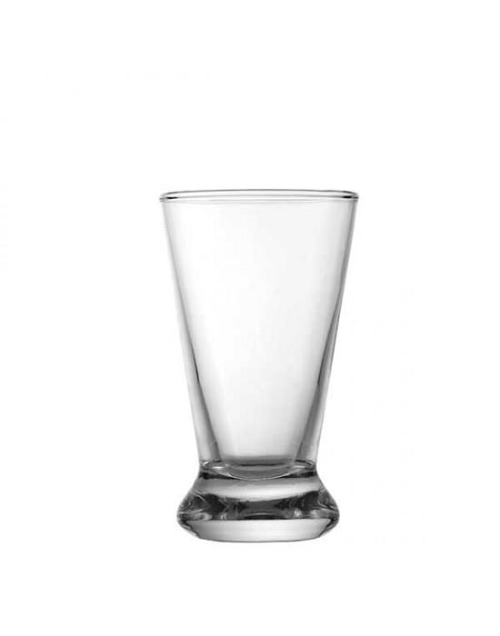 Lotus 250ml - коктейл - Uniglass