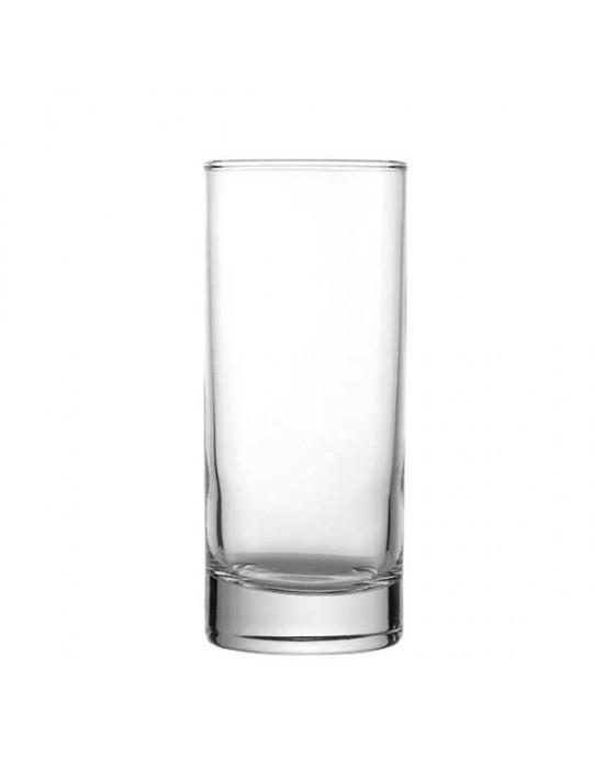 Classico 290ml - вода - Uniglass