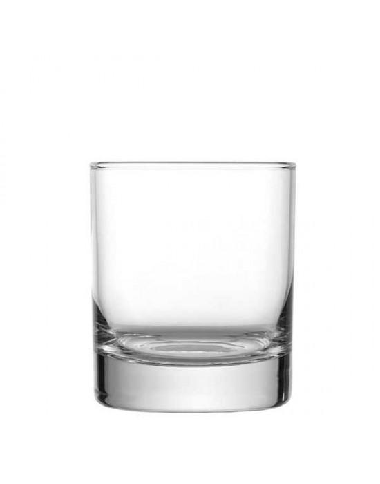 Classico 300ml - алкохол - Uniglass