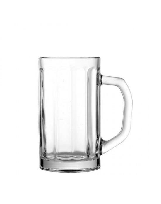 Халба Nicol 400ml - бира - Uniglass