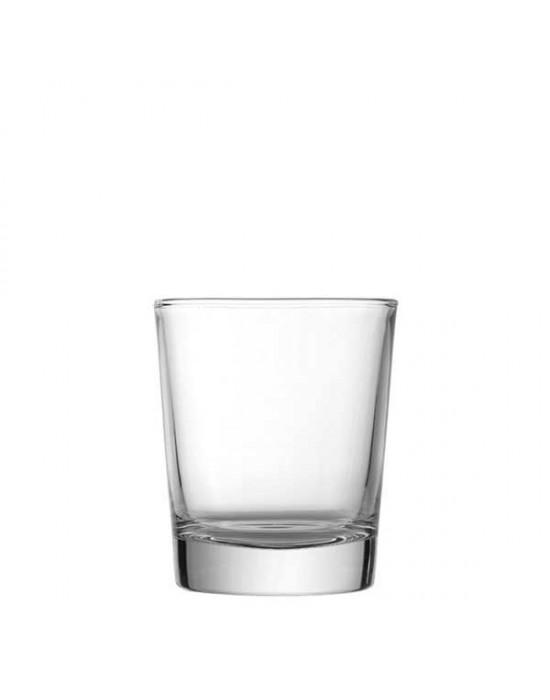Traditional 250ml - Uniglass
