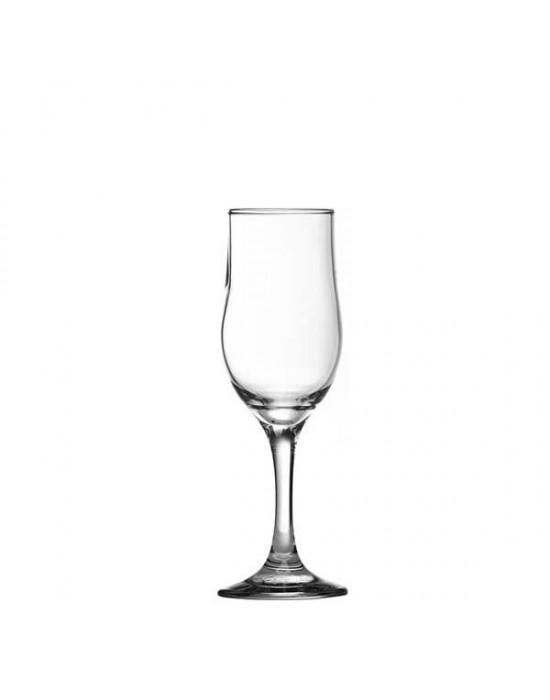 Ariadne бяло вино 180ml - вино - Uniglass