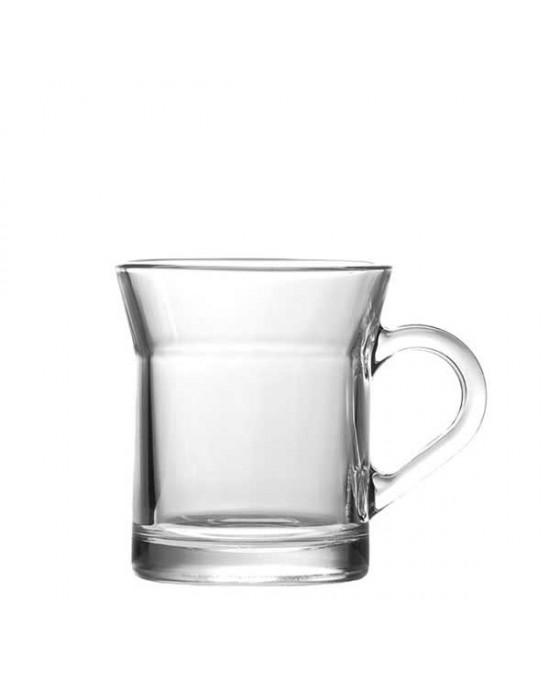 Чаша Маями 320ml - кафе - Uniglass