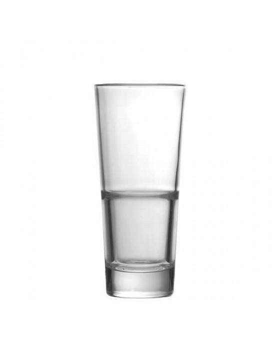 Oxford 300 ml - вода - Uniglass