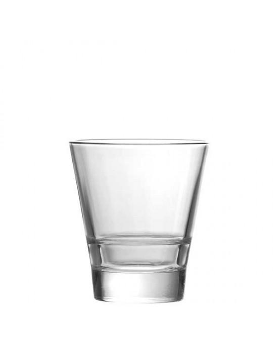 Oxford 270ml - алкохол - Uniglass
