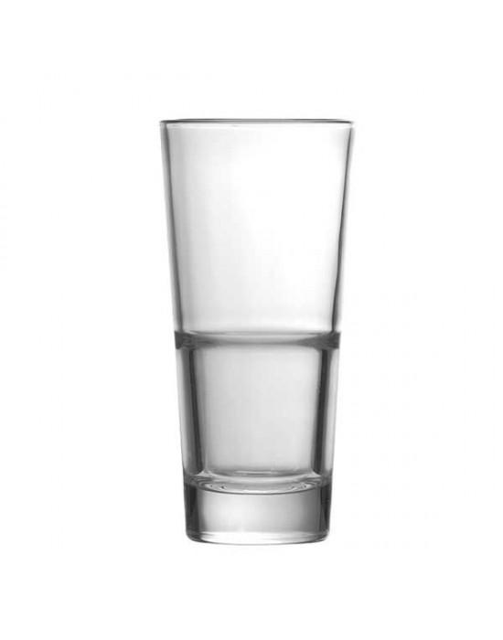 Oxford 350ml - вода - Uniglass