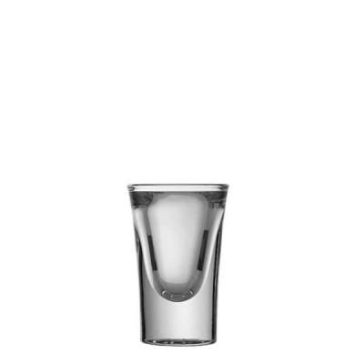 Текила shot 25ml - шот - Uniglass