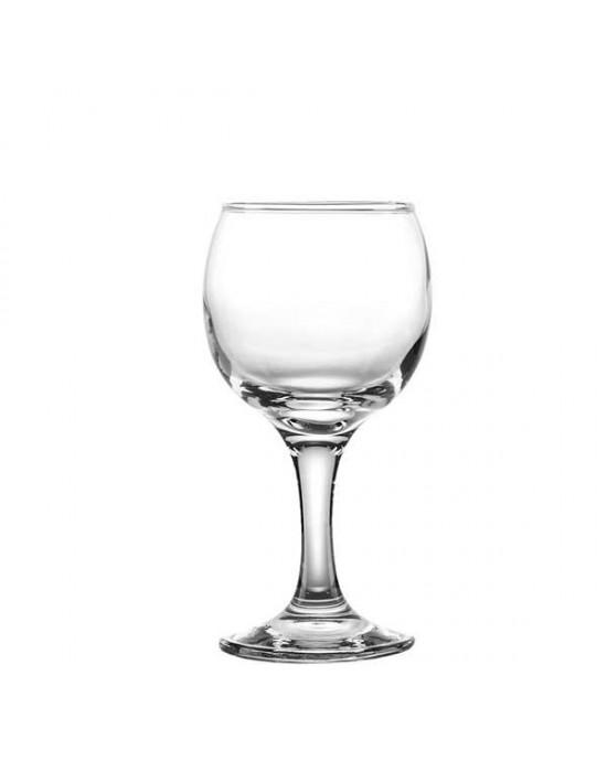 Корус 210ml - вино - Uniglass