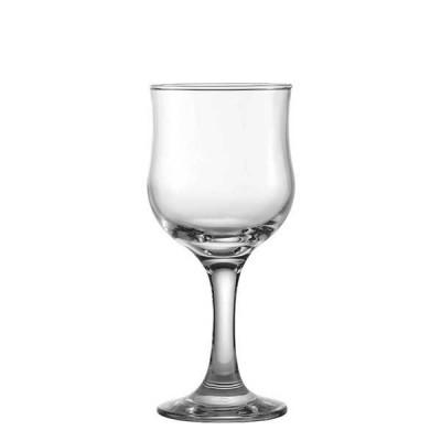 Ariadne 240ml - wine - Uniglass
