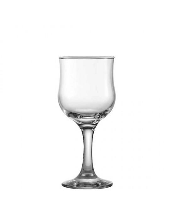 Ariadne 240ml - вино - Uniglass
