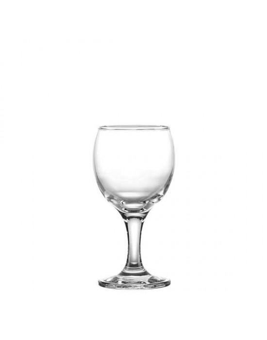 Корус 165ml - вино - Uniglass