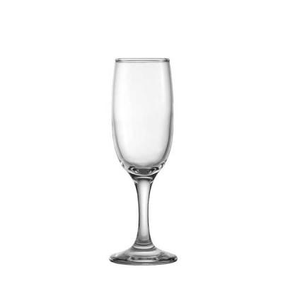 Kouros 190ml - wine - Uniglass