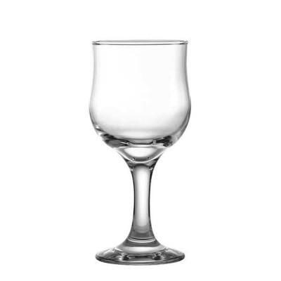 Ariadne 300ml - wine - Uniglass