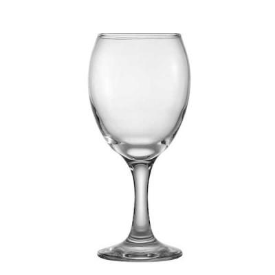 Alexander 340ml - wine - Uniglass