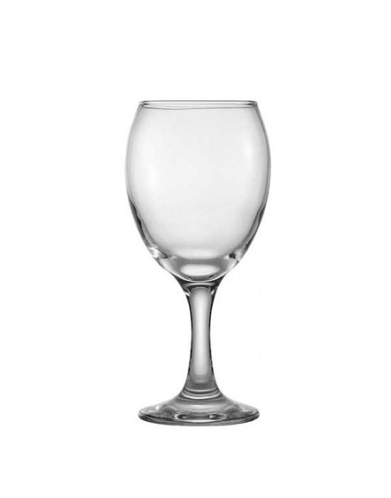 Alexander 340ml - вино - Uniglass