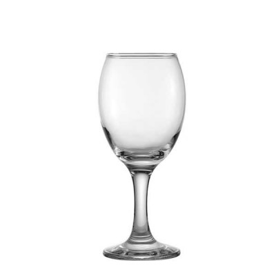 Alexander 250ml - wine - Uniglass