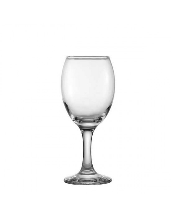 Alexander 250ml - вино - Uniglass