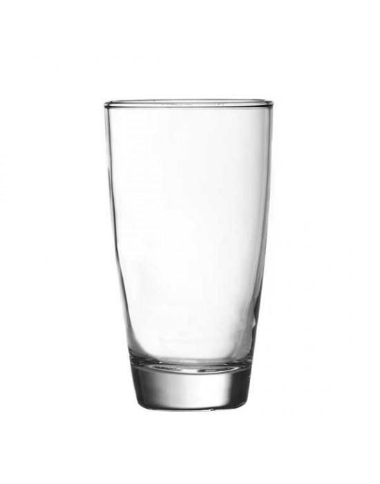 ВИВ 510ml - вода - Uniglass