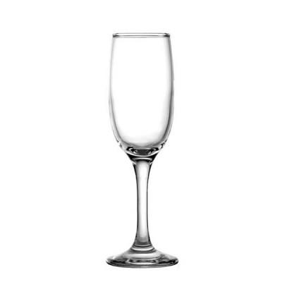 Alexander Superior 185ml - wine - Uniglass