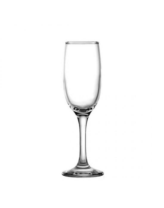 Alexander Superior 185ml - вино - Uniglass