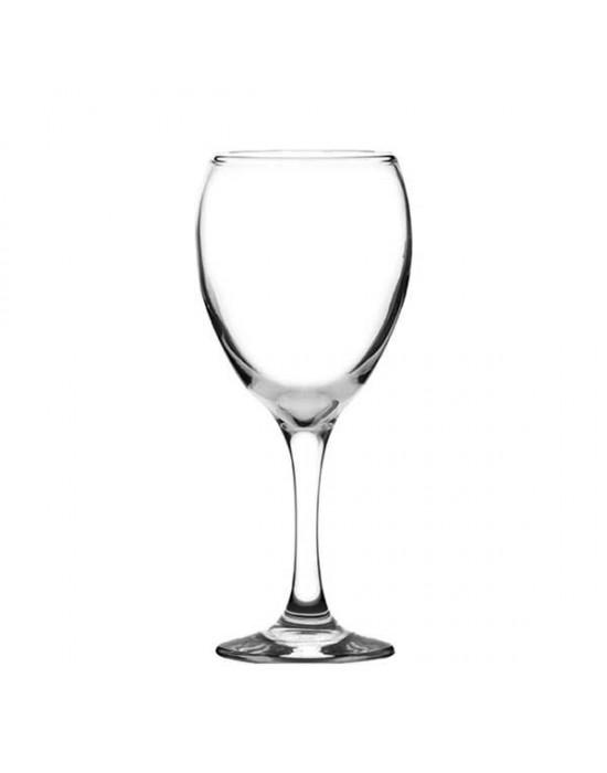Alexander Superior 325ml - вино - Uniglass