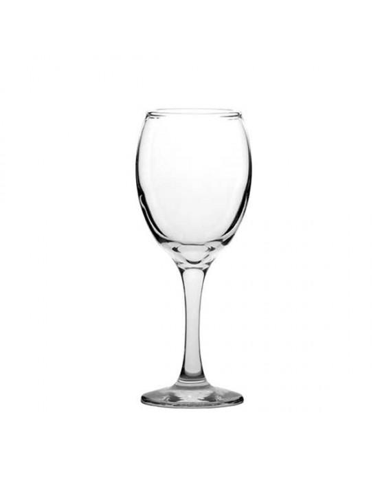 Alexander Superior 245ml - вино - Uniglass