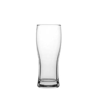 Eliza 300ml - beer - Uniglass