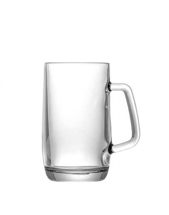 Prince 500 ml - бира - Uniglass