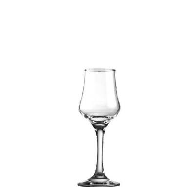 Ariadne Grappa 135ml - alcohol - Uniglass