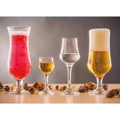 Ariadne white wine 180ml - wine - Uniglass