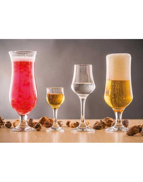Ariadne ракия 135ml - алкохол - Uniglass