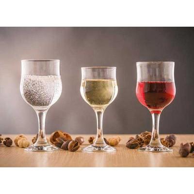 Ariadne 190ml - wine - Uniglass