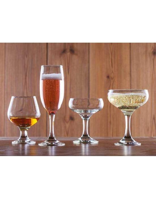 Корус 190ml - вино - Uniglass