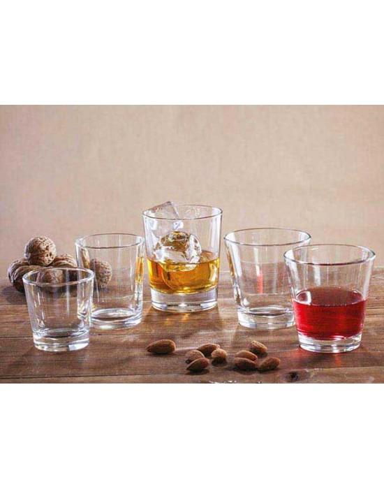 Traditional 200ml - алкохол - Uniglass