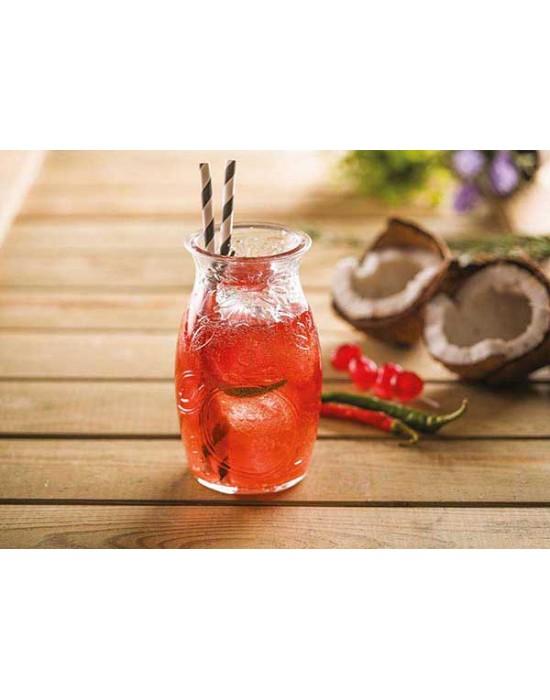 Coconut - 500 ml - коктейл - Uniglass