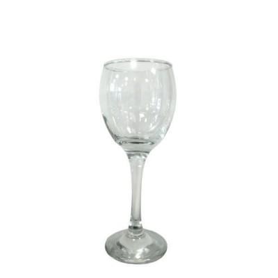 Alexander 180ml - wine - Uniglass