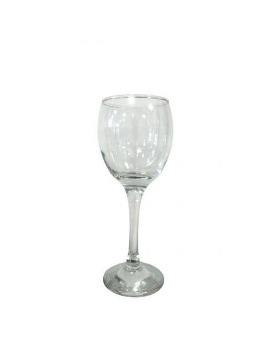Alexander 180ml - вино, ракия - Uniglass