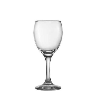 Alexander 200ml - wine - Uniglass