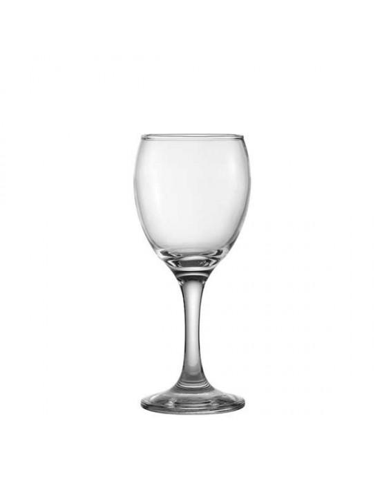 Alexander 200ml - вино - Uniglass