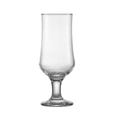 Ariadne 370ml - бира - Uniglass