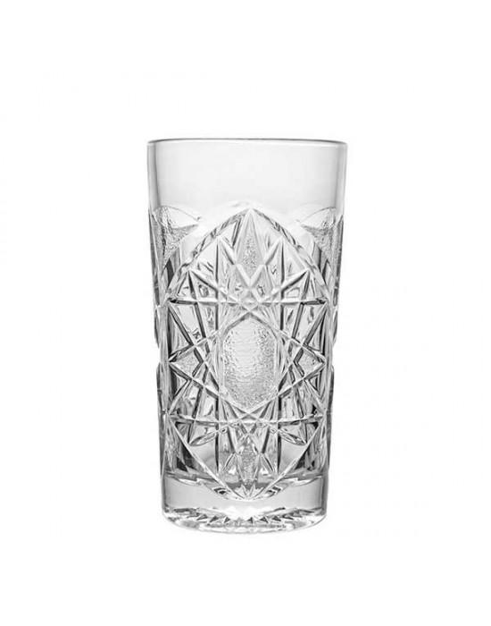 Funky 450 ml - вода - Uniglass