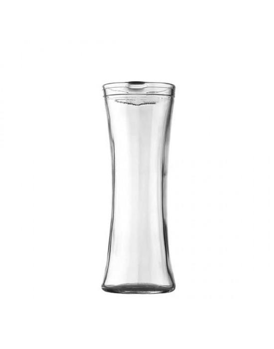 Гарафа Eva - 500 ml - Uniglass