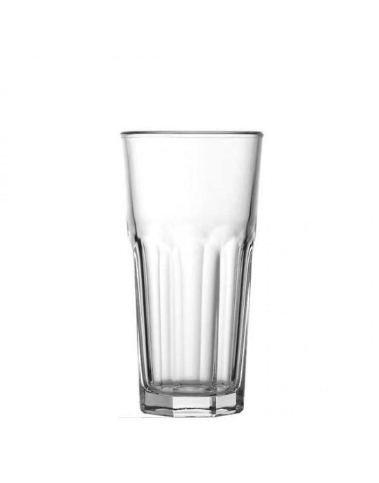 Marocco 300ml - вода - stackable - Uniglass