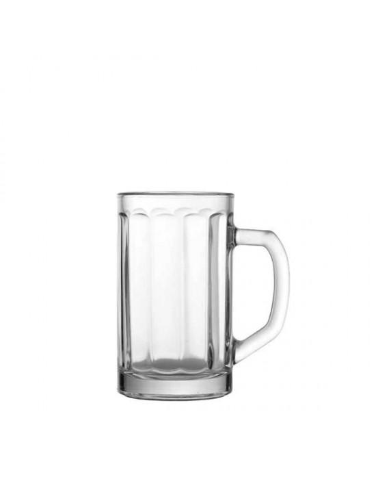Халба Nicol 250ml - бира - Uniglass