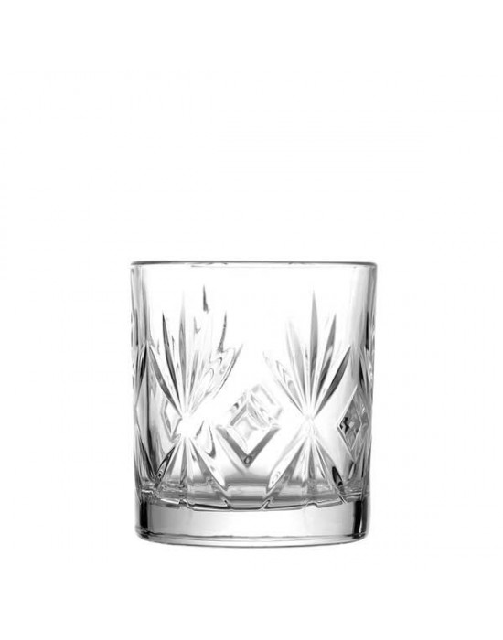Royal 300 ml - алкохол - Uniglass