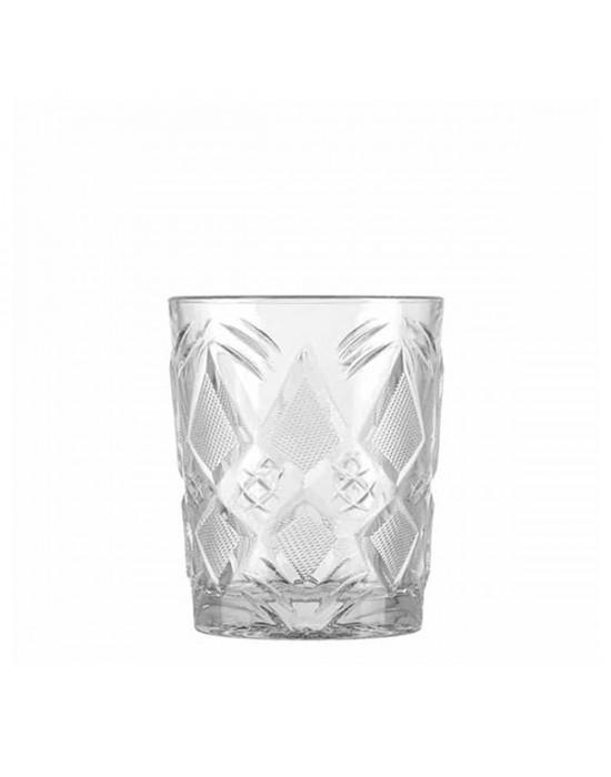 Статус 340 ml - алкохолни напитки - Uniglass