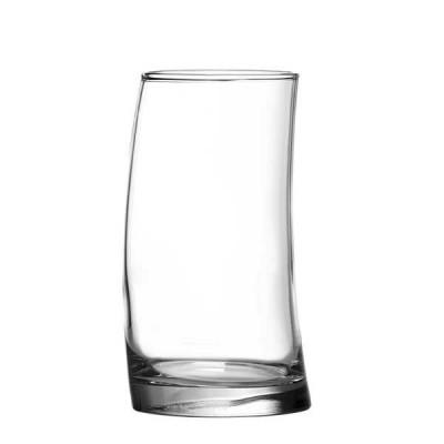 Surf 390ml - cocktail - Uniglass